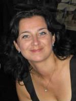 Eva Fekete, PhD