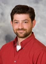 Jonathan Oler PhD